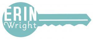 EW_Key_Logo